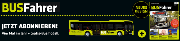 Busfahrer Banner Home 07-2015