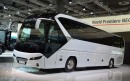 Highlights der IAA 2016