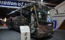 Highlights der Busworld 2017