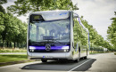 Mercedes-Benz Future Bus 2016